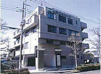 横浜市金沢区寺前2丁目の物件画像