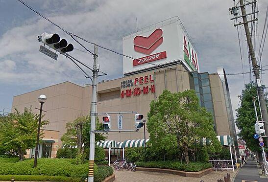 ビル(建物全部)-名古屋市中川区高畑3丁目 フィールアイアイプラザ…約950m