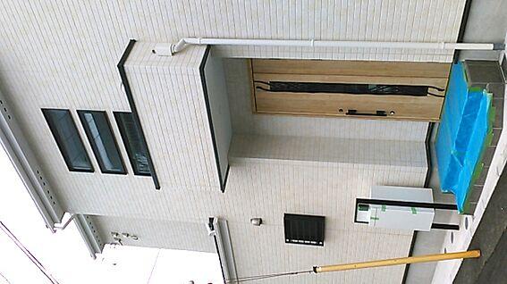 新築一戸建て-さいたま市大宮区宮町3丁目 《フラット35s利用可/ご相談ください》リアルネット東京営業所の担当者がご案内致します