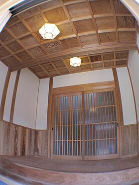 建物全部その他-菊池市片角 玄関