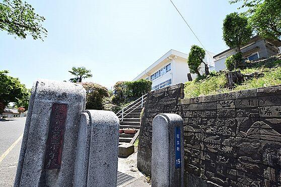 新築一戸建て-塩竈市芦畔町 塩釜市立第三小学校 約1510m