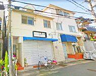 神戸市垂水区千代が丘1丁目の物件画像