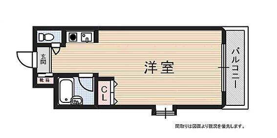 マンション(建物一部)-大阪市淀川区三津屋北2丁目 その他