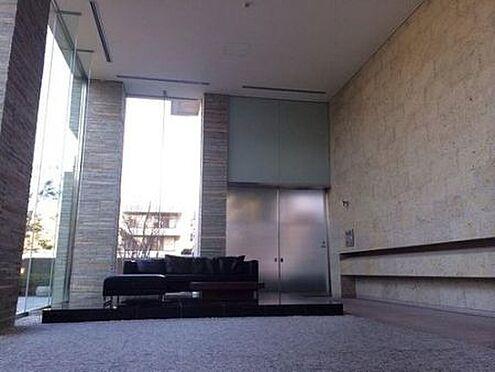マンション(建物一部)-江東区枝川1丁目 その他