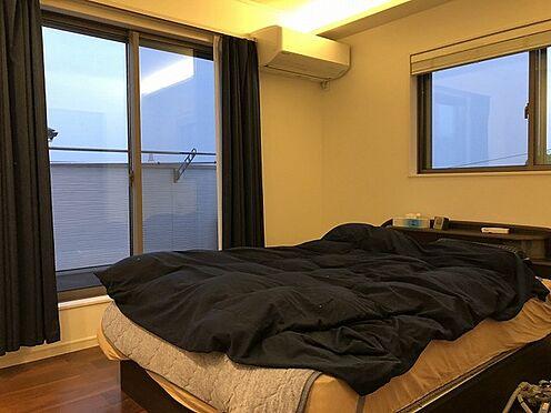 中古一戸建て-神戸市垂水区千鳥が丘2丁目 子供部屋