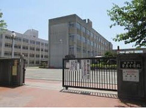 店舗・事務所・その他-姫路市書写 【小学校】曽左小学校まで357m