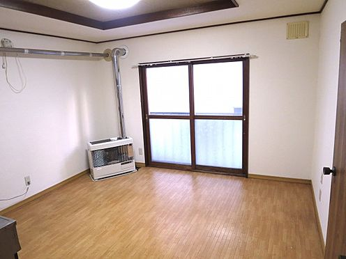 アパート-札幌市北区篠路一条8丁目 102号室