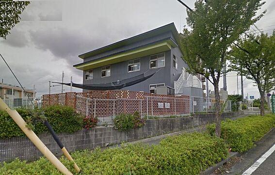 新築一戸建て-名古屋市緑区小坂2丁目 はなの木保育園 400m