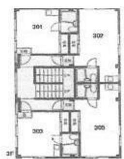 一棟マンション-相模原市南区南台5丁目 3F