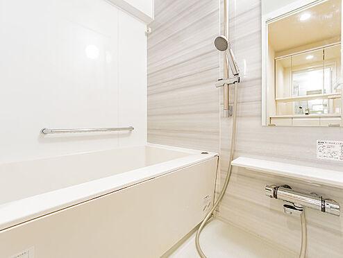 中古マンション-文京区本郷3丁目 浴室内換気乾燥機完備 2017年4月浴室交換済み 家具・備品等は付属いたしません
