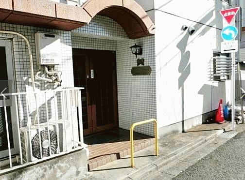 マンション(建物一部)-東村山市本町1丁目 その他