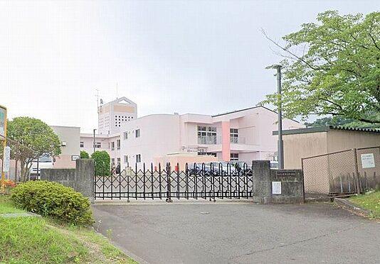 中古一戸建て-仙台市泉区西中山1丁目 周辺