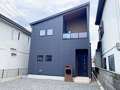 戸建賃貸-豊田市小坂町13丁目 暑さ・寒さに悩まされない、健やかで快適な住まいへ。夏涼しく、冬暖かい高気密高断熱の家。