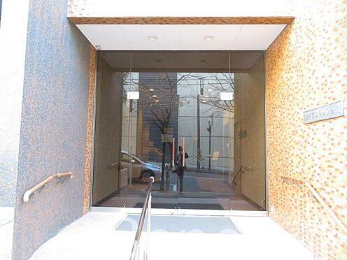 中古マンション-川崎市宮前区鷺沼1丁目 お気軽にお問い合わせくださいませ。