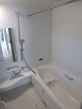 店舗・事務所・その他-名古屋市中川区二女子町1丁目 風呂