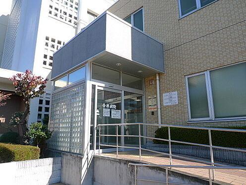 マンション(建物一部)-川口市並木4丁目 今井病院 徒歩 約5分(約350m)