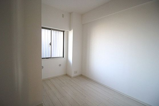 中古マンション-西東京市芝久保町1丁目 寝室
