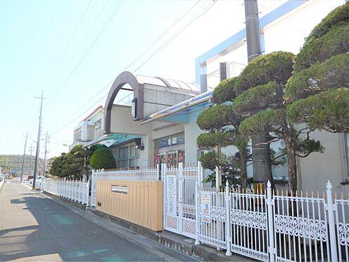 建物全部その他-倉敷市徳芳 徒歩 約7分(約520m)