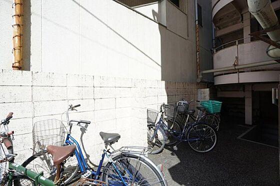 マンション(建物一部)-川崎市川崎区南町 川崎ダイカンプラザシティ2・ライズプランニング