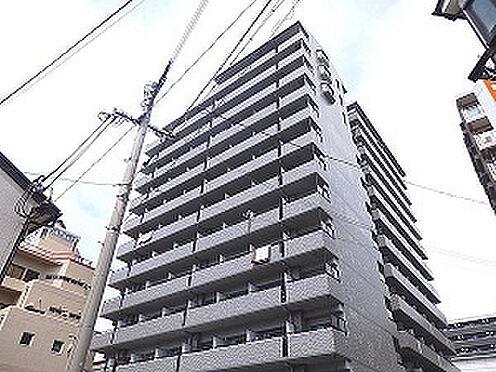 マンション(建物一部)-神戸市兵庫区松原通4丁目 外観