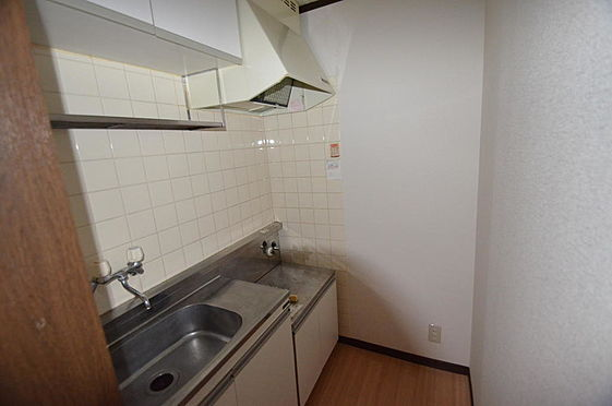 アパート-土浦市中貫 賃貸募集中の部屋(室内)