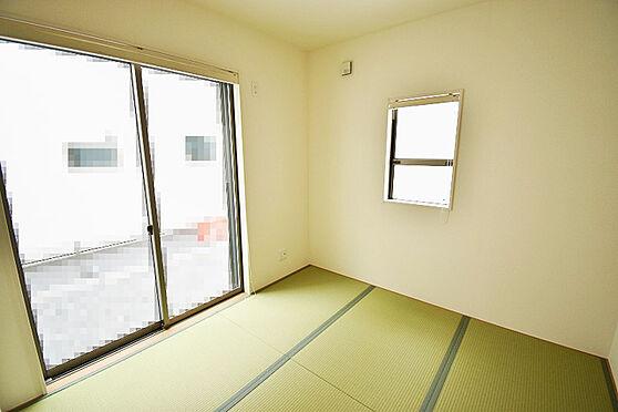 新築一戸建て-姫路市継 その他