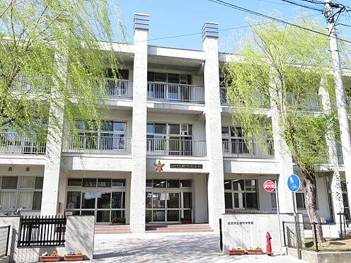 マンション(建物一部)-長野市三輪6丁目 徒歩 約7分(約519m)