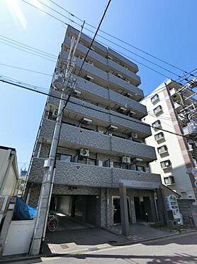 マンション(建物一部)-大阪市北区本庄西2丁目 その他