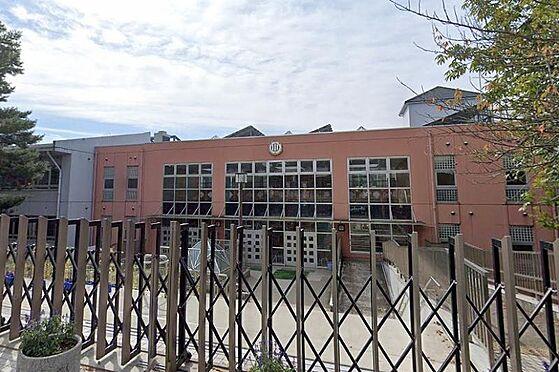 戸建賃貸-仙台市太白区八木山本町2丁目 仙台市立八木山小学校 約450m