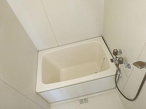 アパート-鎌ケ谷市東道野辺4丁目 風呂