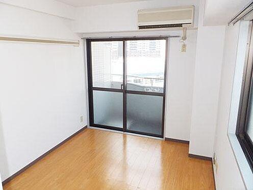 区分マンション-江東区亀戸9丁目 その他