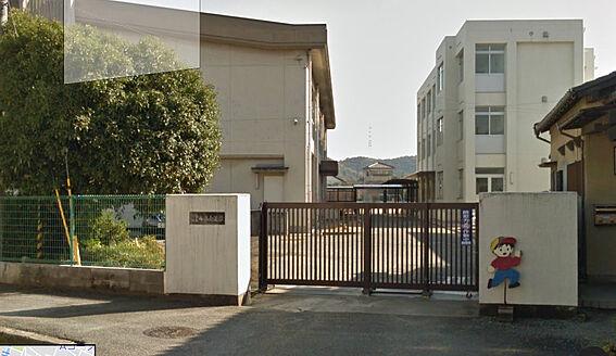 区分マンション-姫路市飾磨区三宅1丁目 【小学校】高浜小学校まで2179m