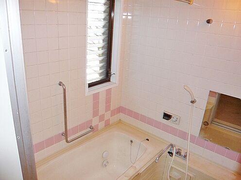 中古一戸建て-神戸市西区月が丘5丁目 風呂