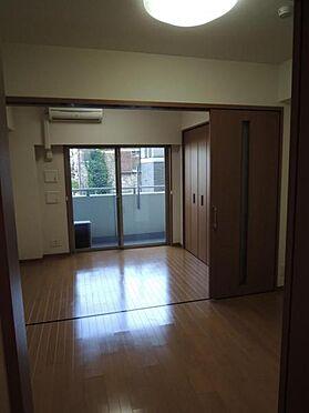 マンション(建物一部)-横浜市中区本牧町2丁目 内装
