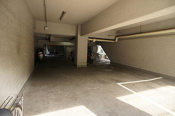 マンション(建物一部)-神戸市兵庫区三川口町2丁目 その他