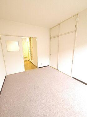 アパート-北九州市八幡東区祇園3丁目 1K18戸、2階建てのアパートです。