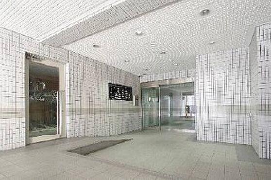 事務所(建物一部)-江東区亀戸7丁目 その他