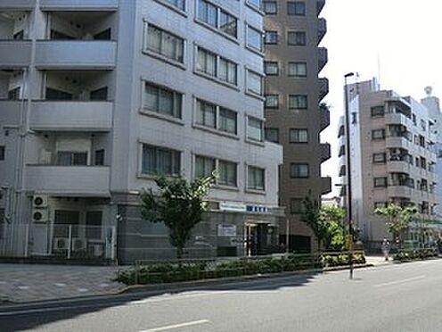 アパート-北区滝野川5丁目 武石医院