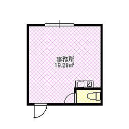 総武線 小岩駅 徒歩4分