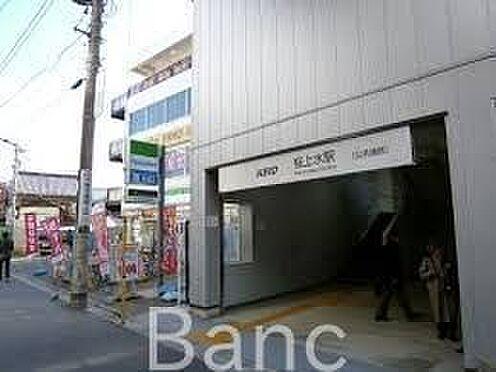 新築一戸建て-杉並区下高井戸2丁目 桜上水駅(京王線) 徒歩9分。 670m