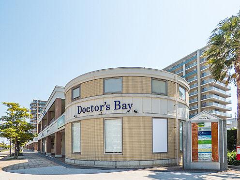 マンション(建物一部)-浦安市明海5丁目 ドクターズベイ(80m)