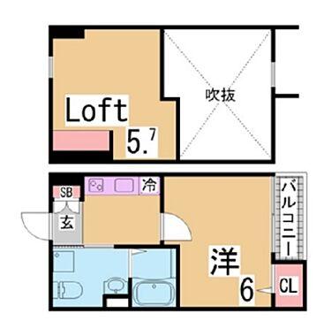 アパート-神戸市長田区野田町9丁目 その他
