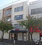 神戸市須磨区平田町1丁目の物件画像