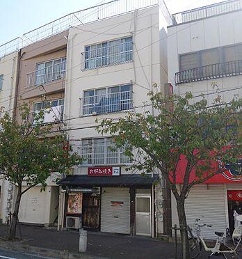 店舗付住宅(建物全部)-神戸市須磨区平田町1丁目 外観