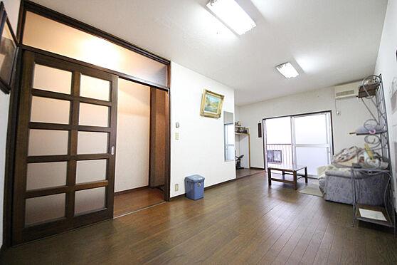 店舗付住宅(建物全部)-八王子市大和田町2丁目 その他