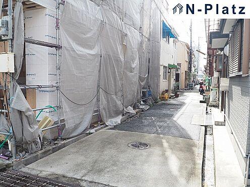戸建賃貸-神戸市長田区苅藻通4丁目 その他