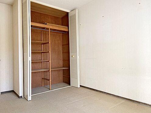中古マンション-多摩市貝取2丁目 南側洋室