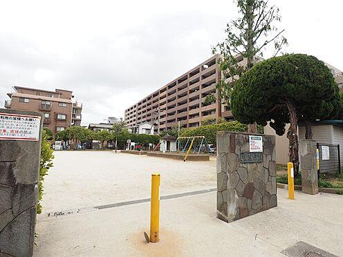 戸建賃貸-市川市新井1丁目 広尾公園まで約600m