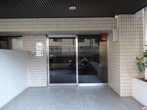中古マンション-福岡市中央区今泉2丁目 no-image