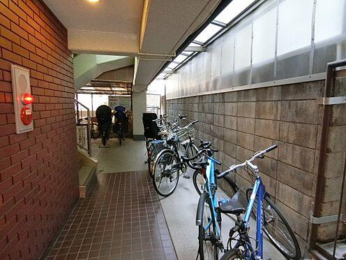 区分マンション-品川区西五反田2丁目 no-image